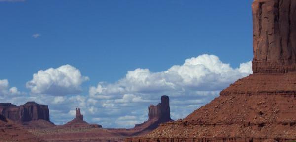 Monument-Valley.jpg