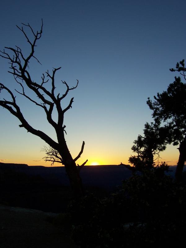 Grand-Canyon---Tramonto.jpg